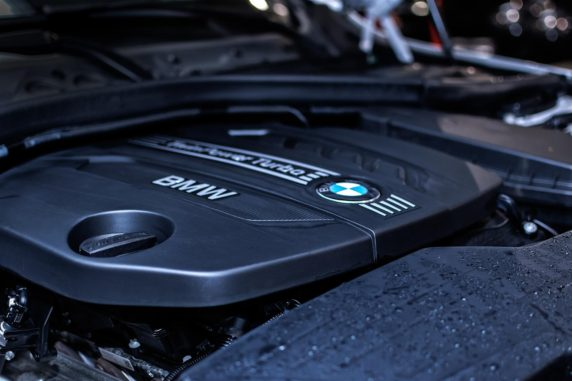 BMW Repair & Service Huntington Beach | Autowerkes Auto Repair